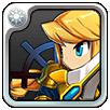 Knight Atro