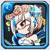 Frost Queen Stya