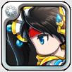 Hero Alma
