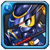 Knight Zephu