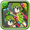 Earthly Il & Mina