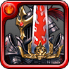 Knight Agni