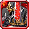 Frame Knight Agni
