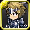 Sky Knight Falma