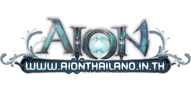 Game AION : The Tower of Eternity