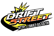 Game Drift Street